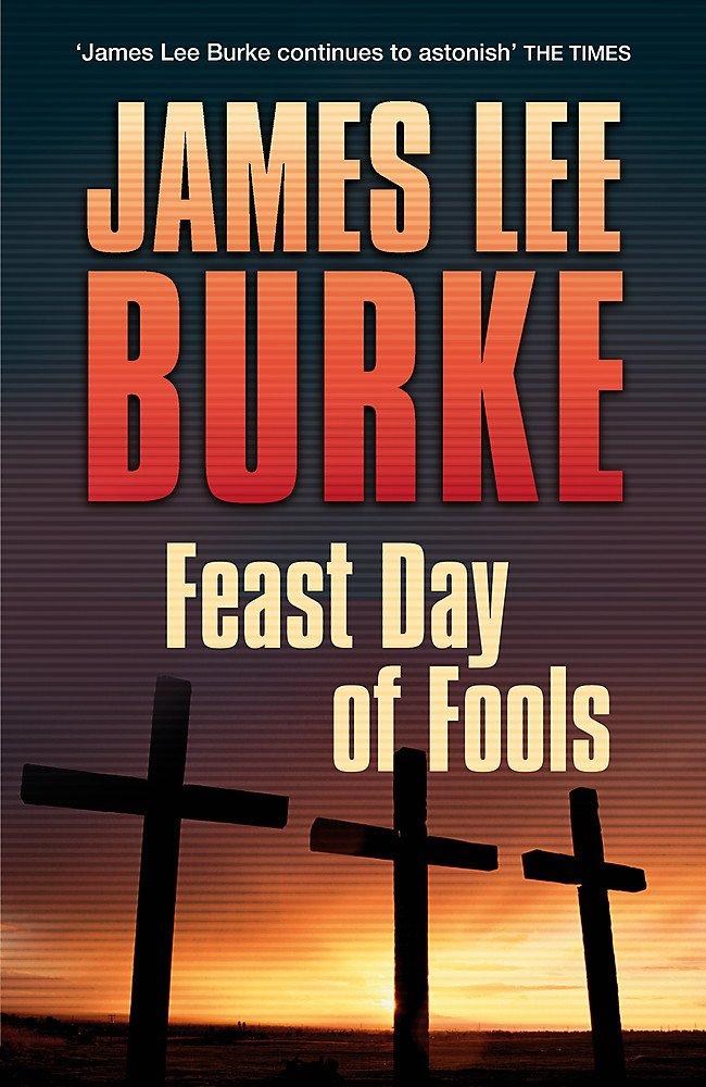 Read Online Feast Day of Fools PDF