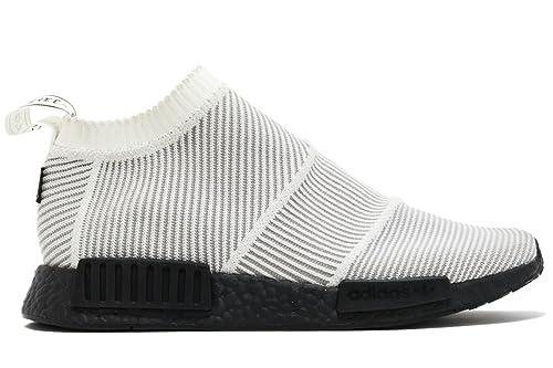Acquista scarpe adidas nmd cs1 nuove  1ea65020d5c