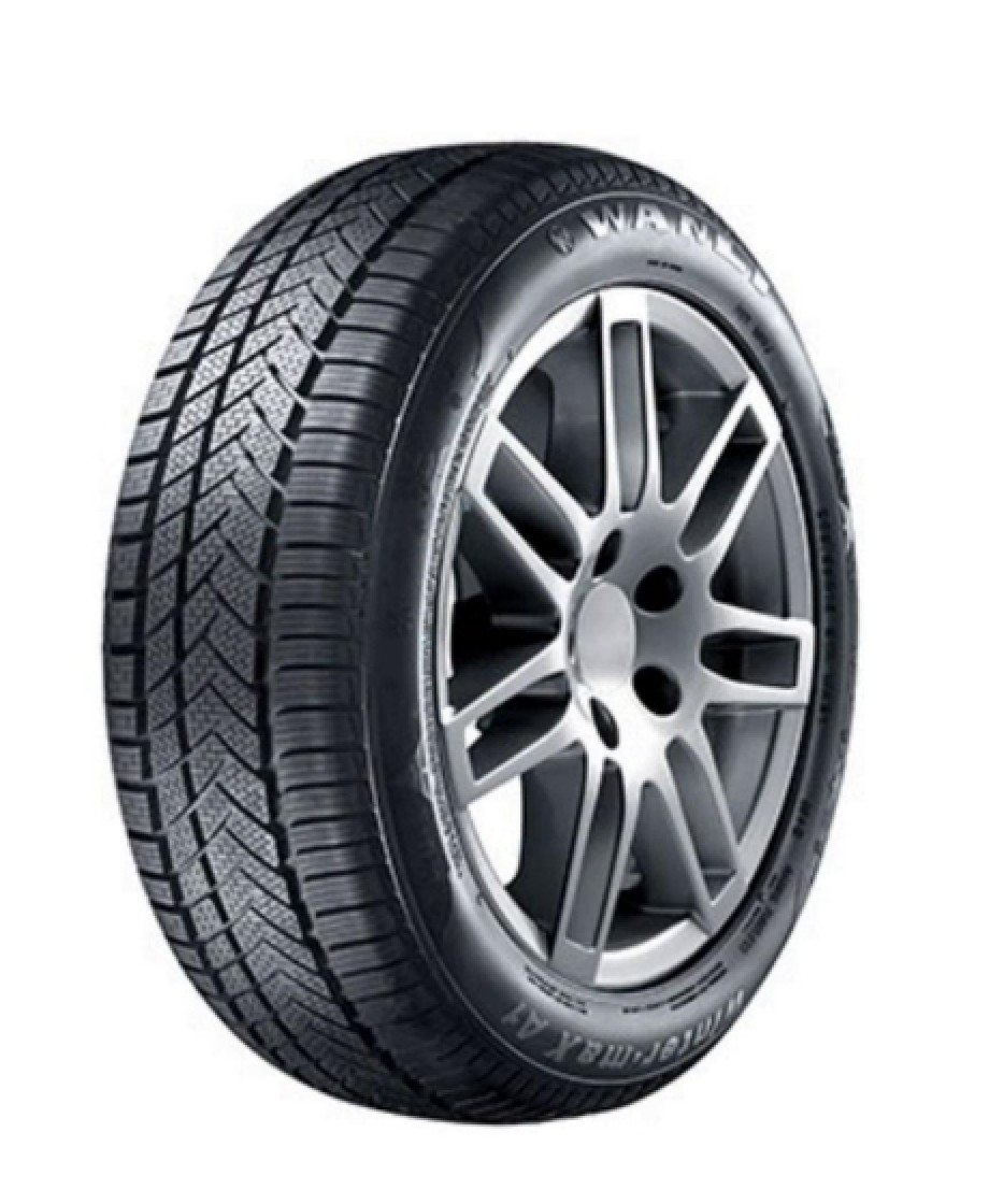 Wanli MP 5420068633333 –  205/50/R17 93 V –  C/C/72db –  Winter pneumatici MP-5420068633333