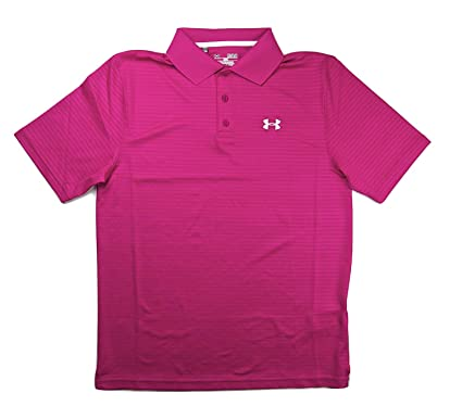 Under Armour UA Performance - Chaqueta de golf, Polo: Amazon.es ...