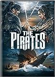 Pirates [DVD] [2014] [Region 1] [US Import] [NTSC]