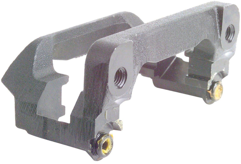 Cardone Service Plus 14-1321 Remanufactured Caliper Bracket