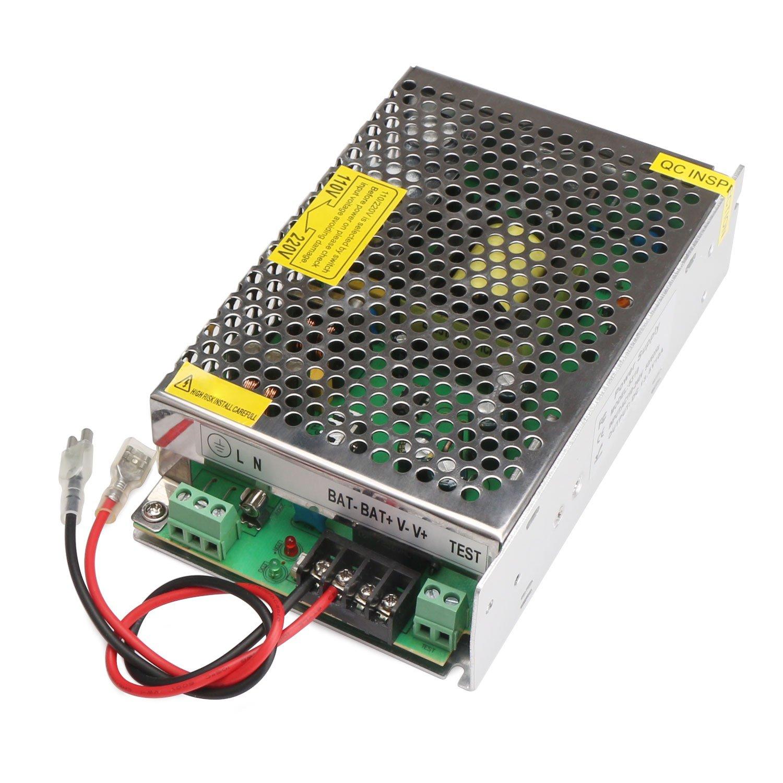 best rated in industrial power meters helpful customer reviews