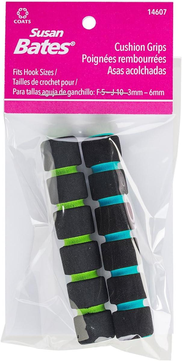 71SSJNG4fsL. AC SL1200 8 Best crochet hooks for arthritis: crochet with arthritic hands