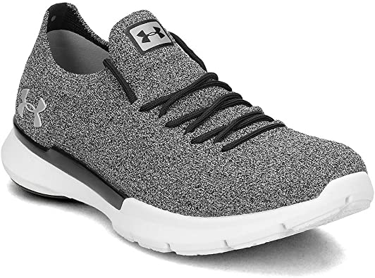 Under Armour Slingwrap Phase, Zapatillas de Running para Hombre