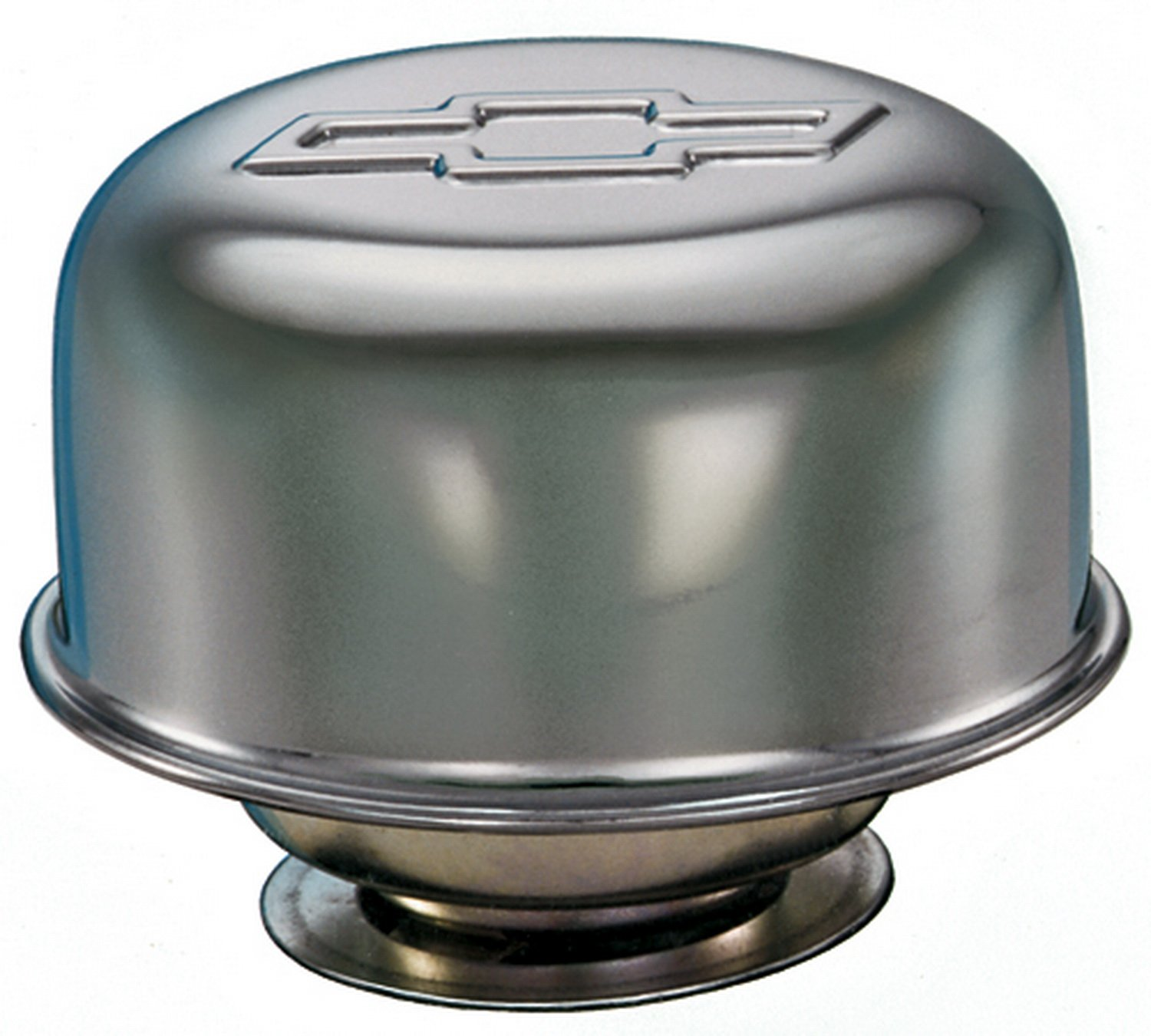 Proform 141-618 Twist-On 3' Air Breather Cap Pro-Form