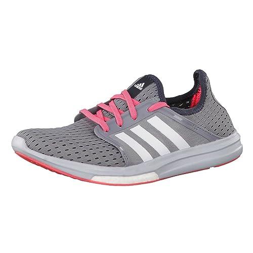 scarpe adidas sonic boost