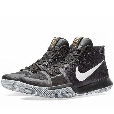 kyrie 3 shoe