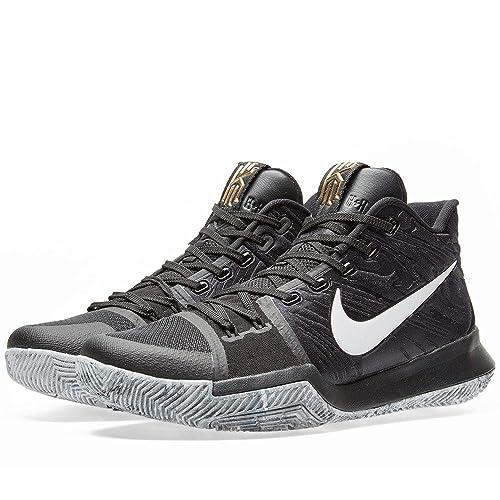 Nike Men's Kyrie 3