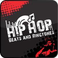 Hip Hop Beats and Ringtones