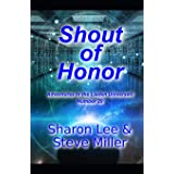 Shout of Honor (Adventures in the Liaden Universe®)
