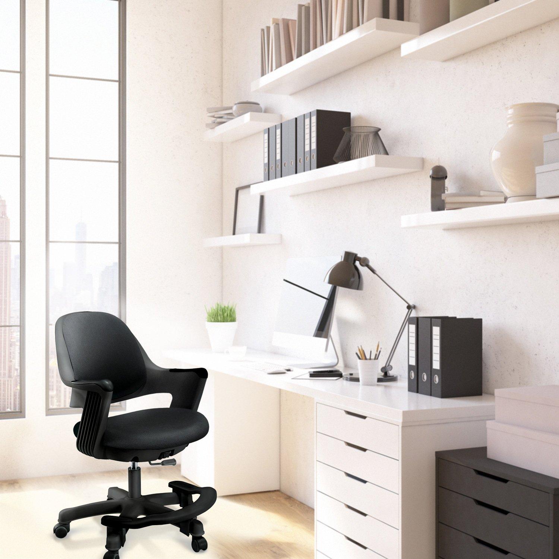 Stupendous Sitrite Ergonomic Office Kids Desk Chair Easy To Assemble Customarchery Wood Chair Design Ideas Customarcherynet