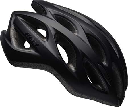 Bell Draft Adult Bike Helmet