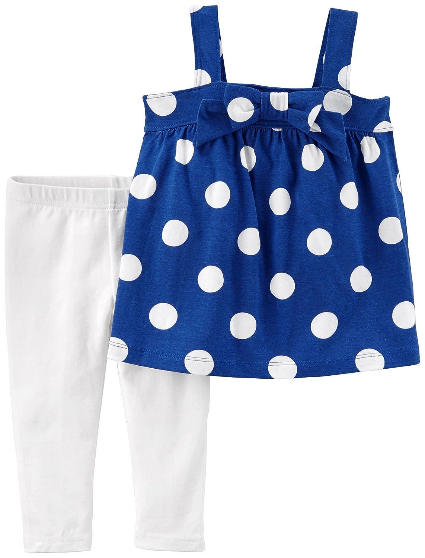 ファッションの Carter's 6 Carter's PANTS ベビーガールズ US サイズ: 6 Months B07DSH1DHN カラー: マルチカラー B07DSH1DHN, 泡盛通販おきなわマート:9689587d --- albertlynchs.com