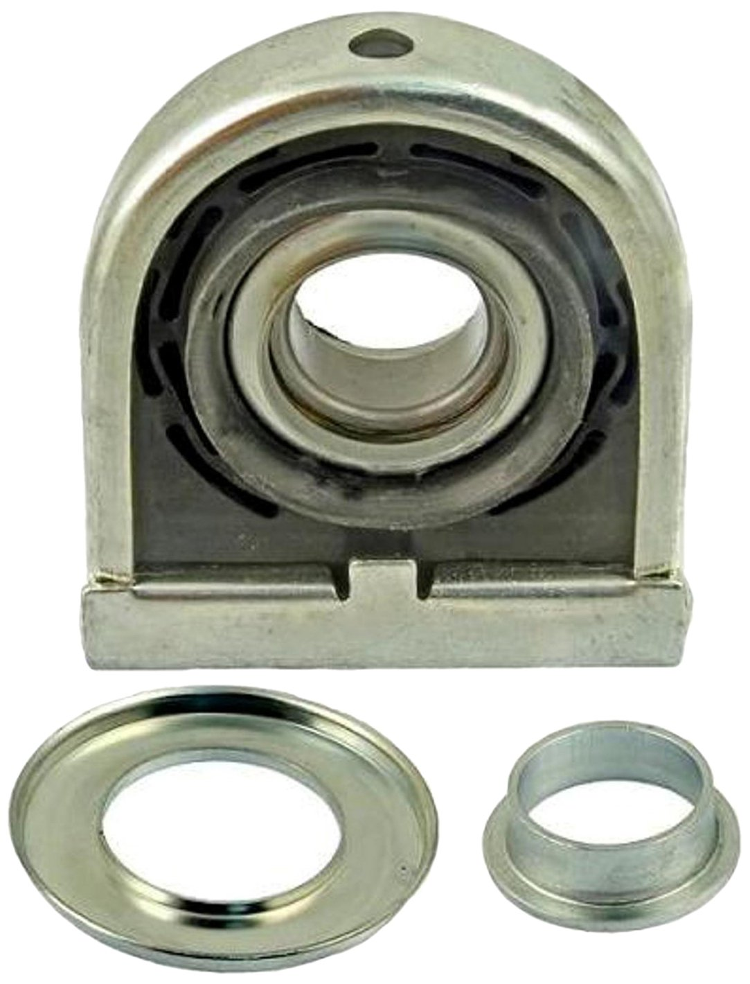 Precision HB88108D Drive Shaft Center Support (Hanger) Bearing