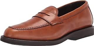product image for Allen Edmonds Men's SFO Slip-On Loafer