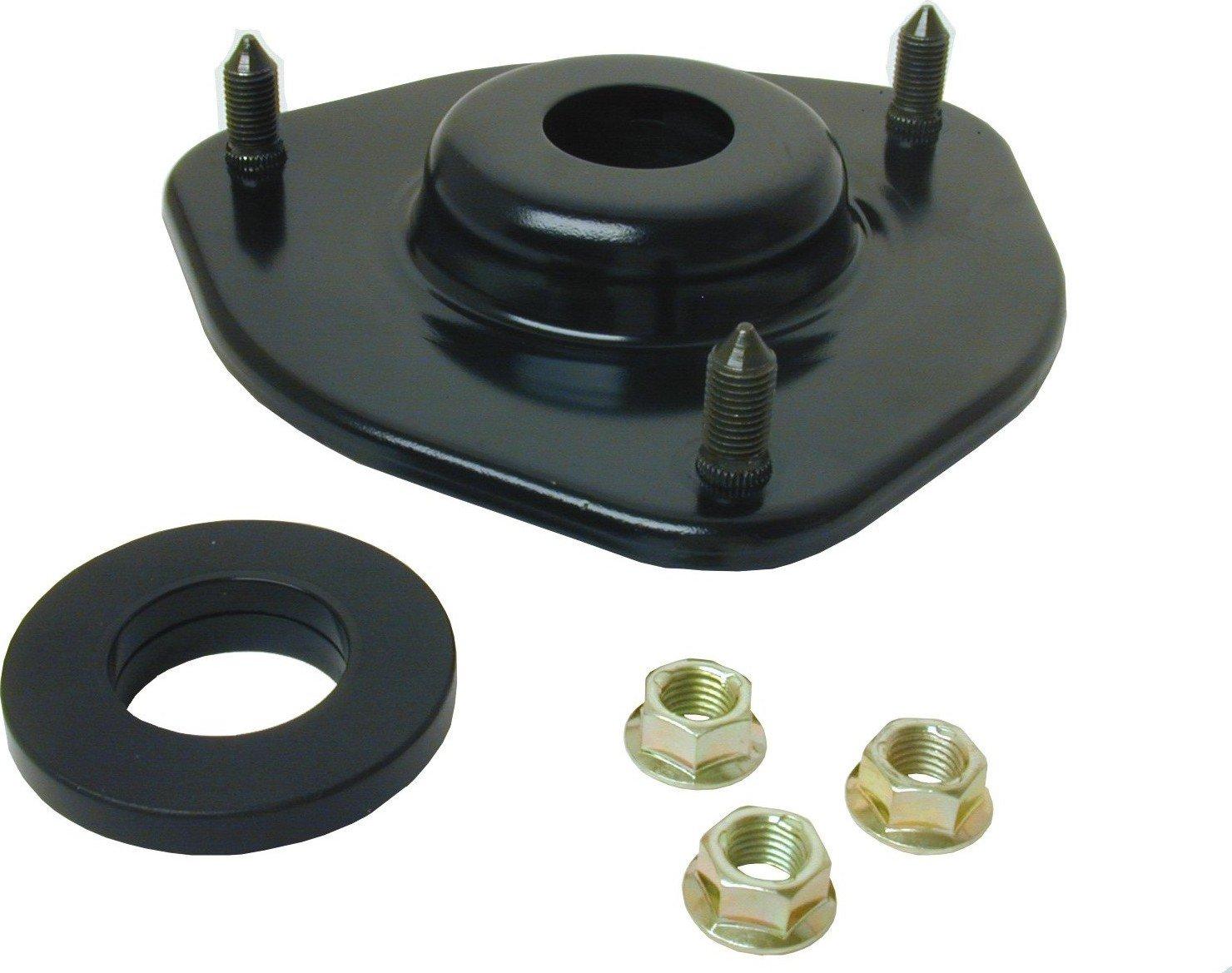 URO Parts 30616824 Front Strut Mount