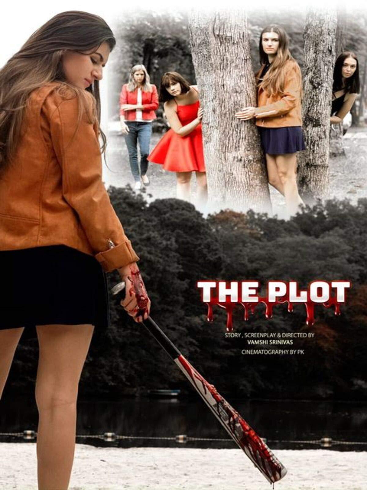 ThePlot