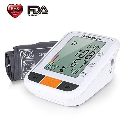 Симулятор артериального давления - Cambiamenti della pressione sanguigna, cuore