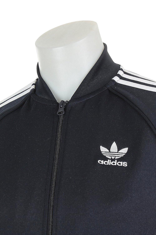 2cb2edf712ce adidas AY7061 Men SST TT Legink at Amazon Men s Clothing store