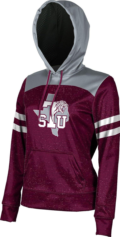 ProSphere Texas Southern University Girls Pullover Hoodie School Spirit Sweatshirt Gameday