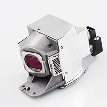 J7L05.001 Replacement Projector Lamp With Housing For BENQ W1070/W1080ST
