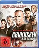 Gridlocked - In der Schusslinie [Blu-ray]