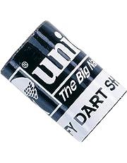 Unicorn Jiffy Dart Spitzer