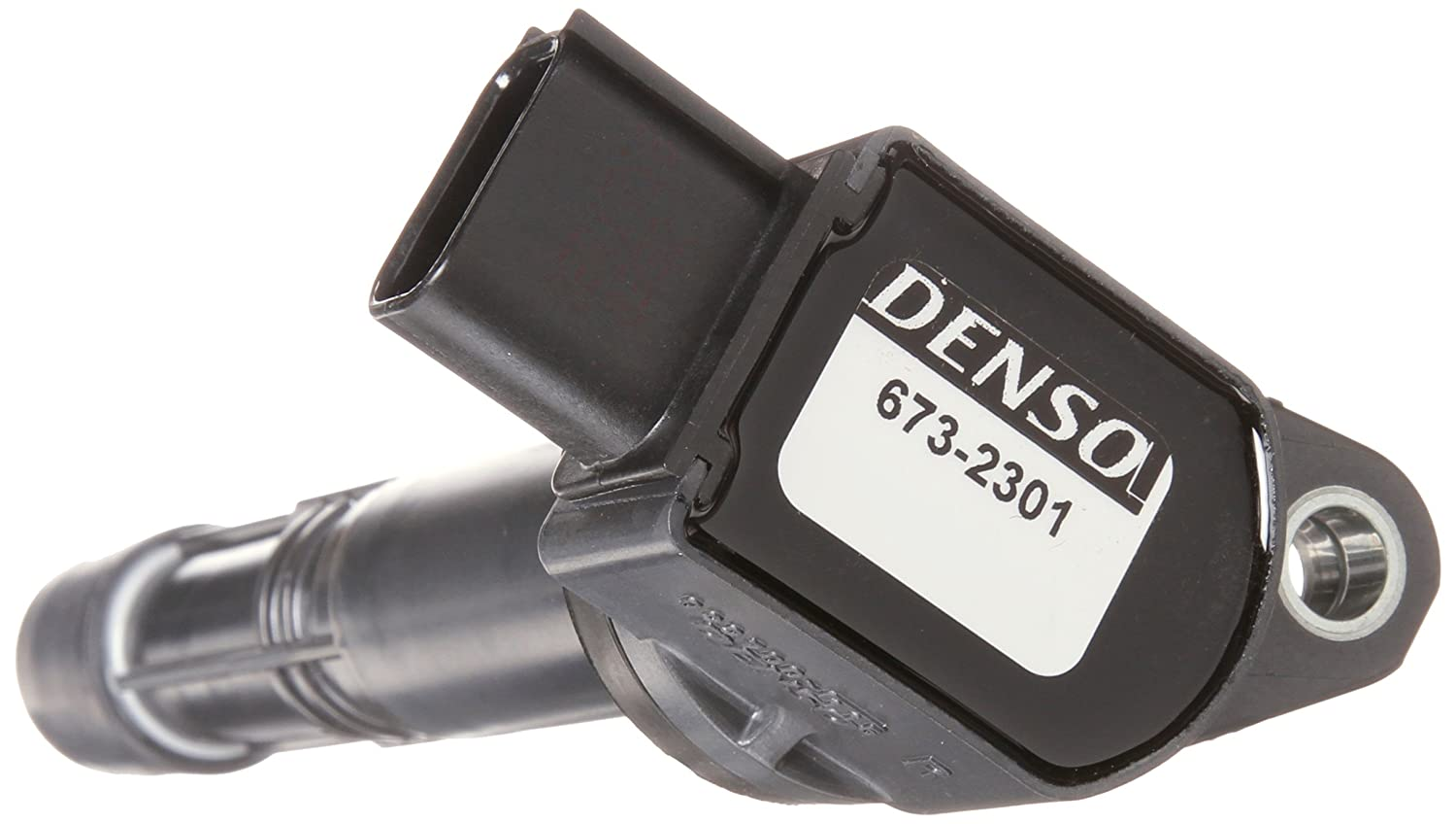 Denso 6732301 Ignition Coil