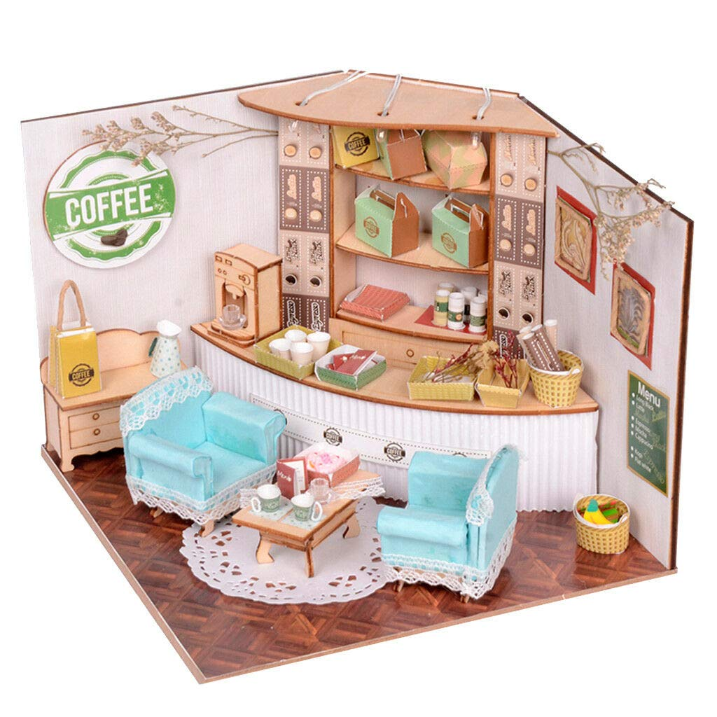 Fashion royalty 1:6 scale Dolls furniture Shoe cabinet//Jewelry cabinet 2pc