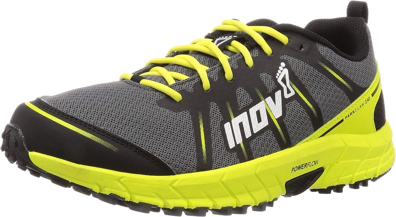 inov-8 Inov8 Parkclaw 240 Trail Running