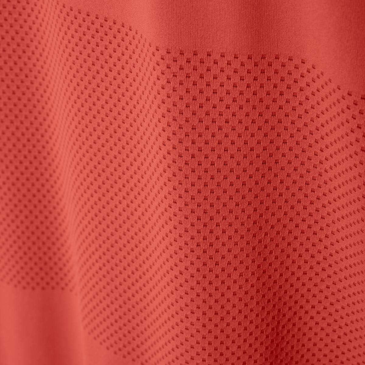 Fox 23994/_368/_XL Jerseys Orange