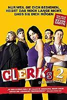 Clerks 2 - Die Ladenhüter