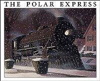 The Polar