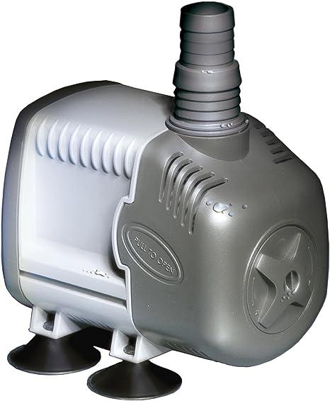 Sicce 995570 Syncra 3.0 Pompe Universelle pour Aquarium 2700 l//h 45 W