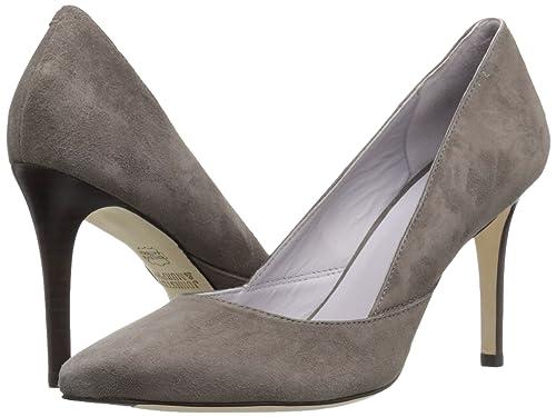 Johnston and Murphy pump shoe Women shoes type