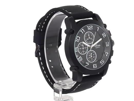 Amazon.com: Breda Mens 8135-black