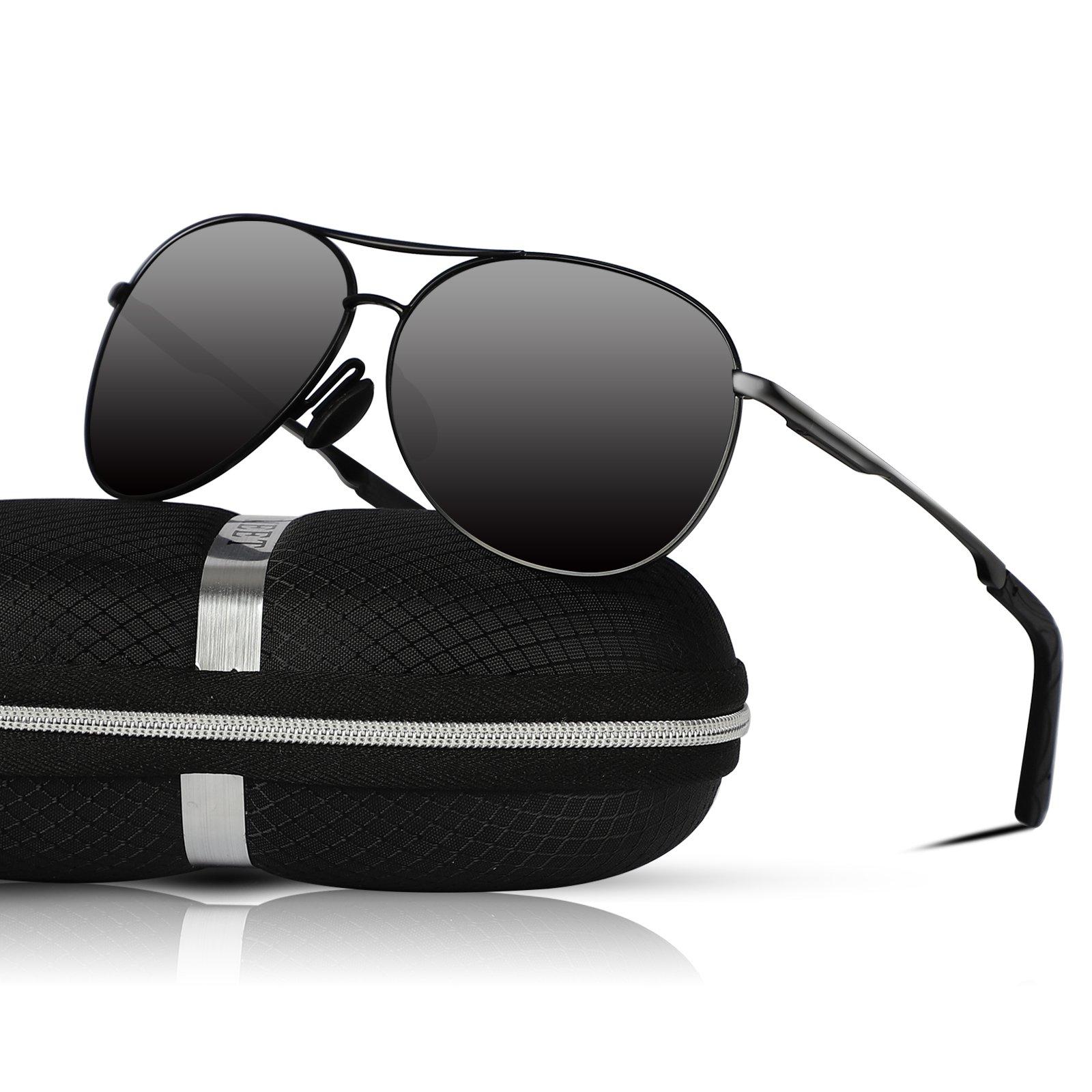 bc59de123253 ویکالا · خرید اصل اورجینال · خرید از آمازون · Polarized Aviator Sunglasses  For Men -
