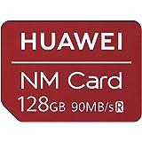 NM CARD 128G/6010396 + USBリーダー
