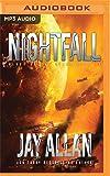 Nightfall (Blood on the Stars)