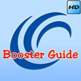 Booster GuideBooster Guide