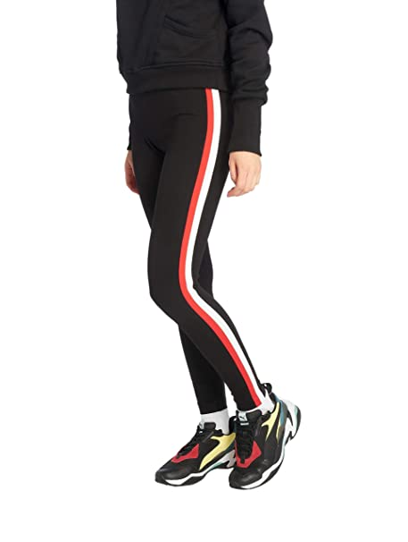 f7277ca822b7b6 ONLY Women Leggings/Treggings onlTia: Amazon.co.uk: Clothing