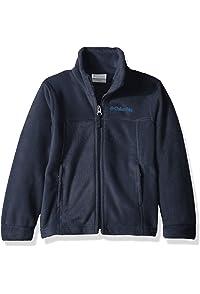 3d7184d71 Boys Jackets and Coats