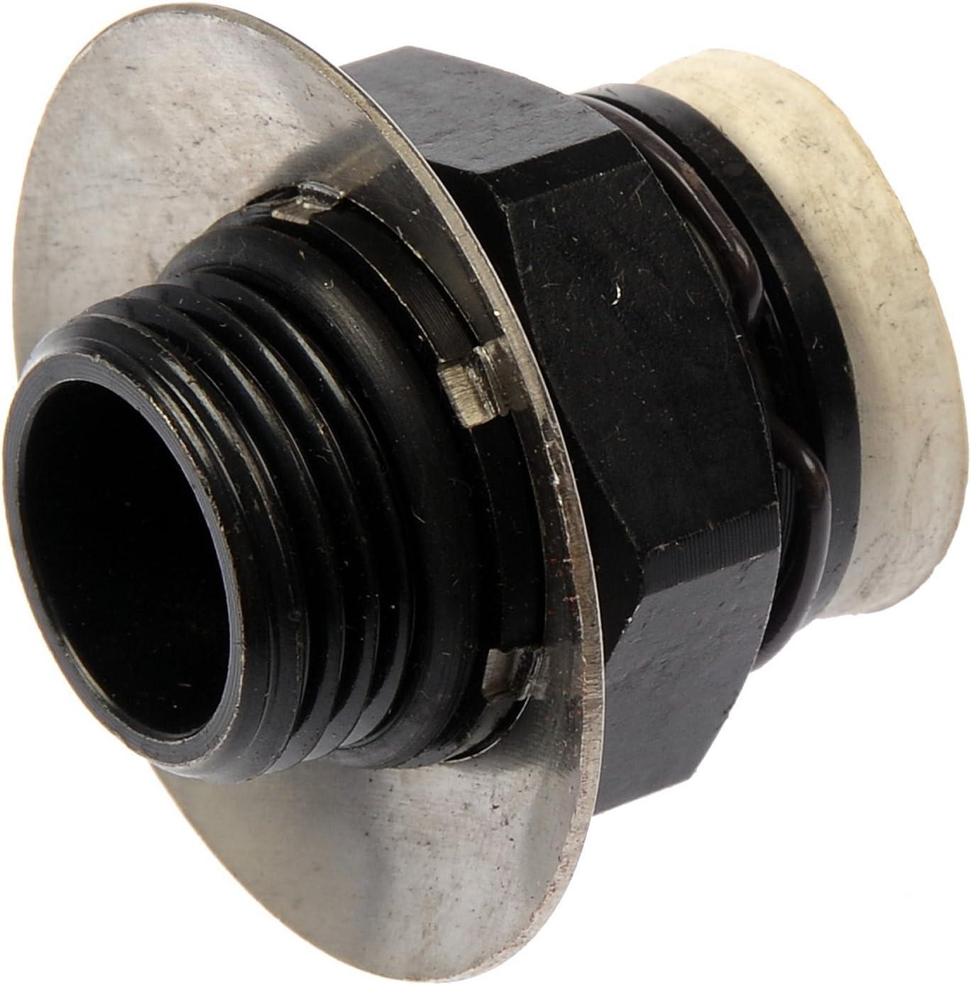 Auto Trans Oil Cooler Line Connector Dorman 800-619
