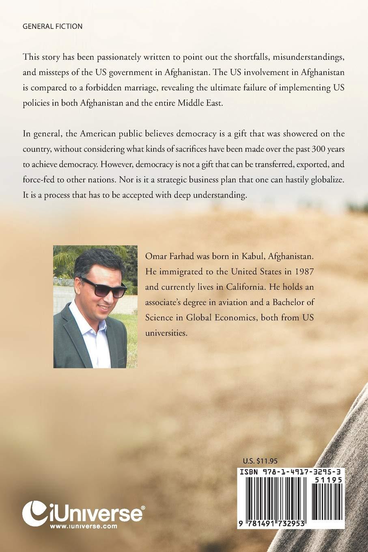 Read Honor And Polygamy By Omar Farhad