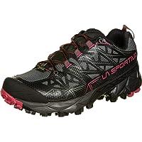 La Sportiva Akyra Woman GTX, Zapatillas de Running Mujer