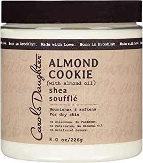 product image for Carol's Daughter Almond Cookie Shea Soufflé, 8 oz