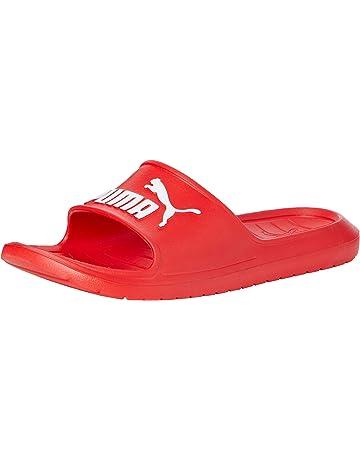 chaussure de plage homme puma