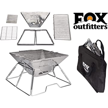 buy Fox Outfitters Quick