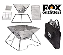 Fox Outfitters Quick